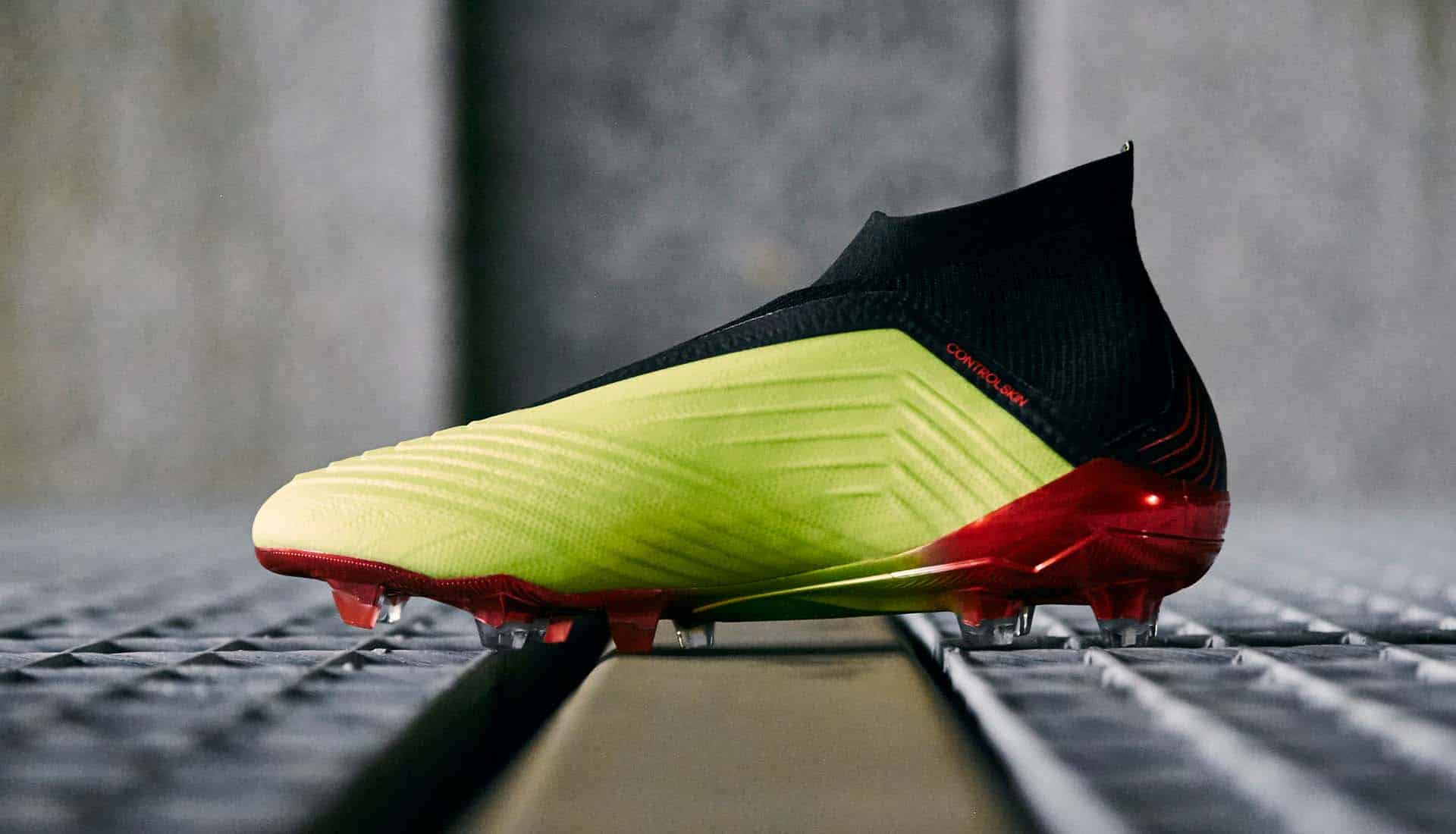 chaussures-adidas-Predator-18-energy-mode-img3