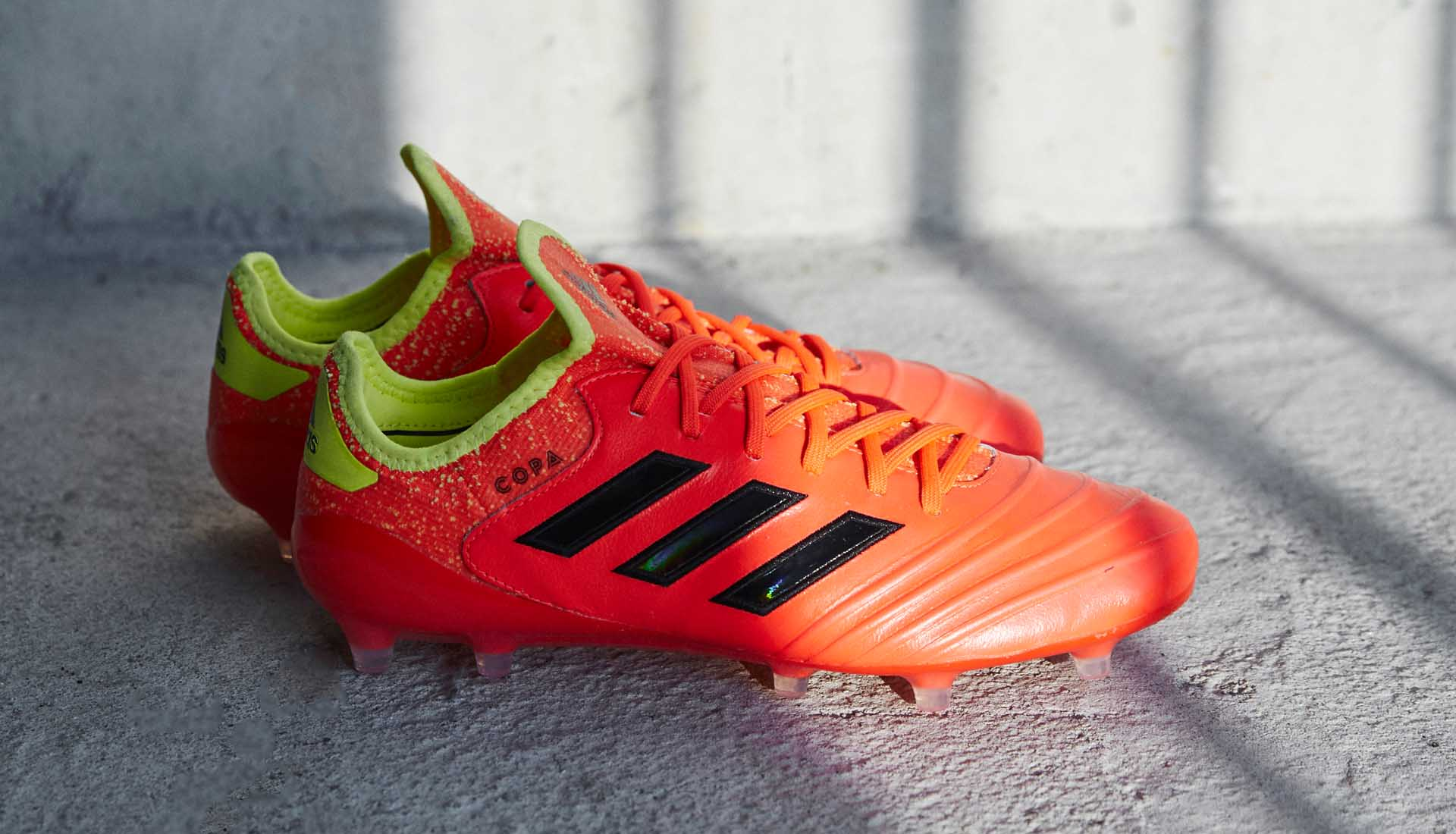chaussures-adidas-copa-18-energy-mode-img2