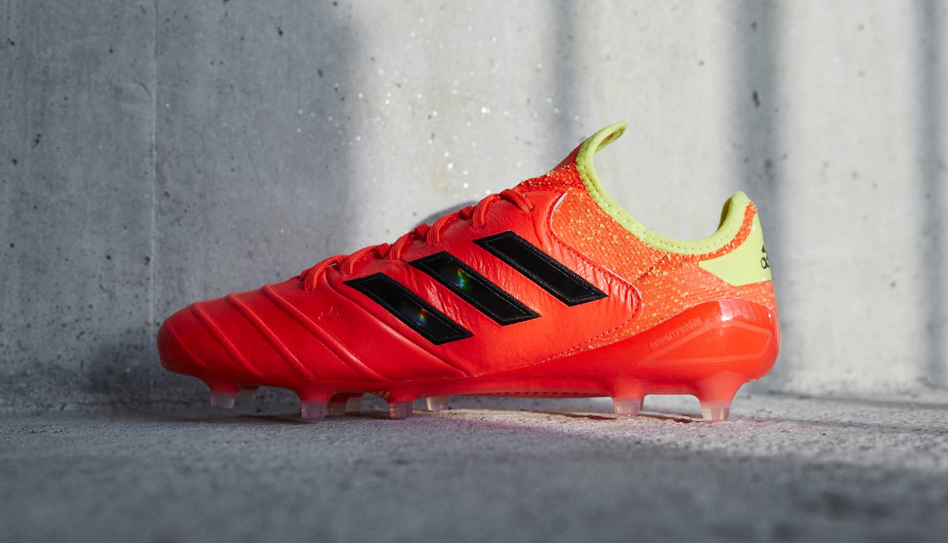 chaussures-adidas-copa-18-energy-mode-img4