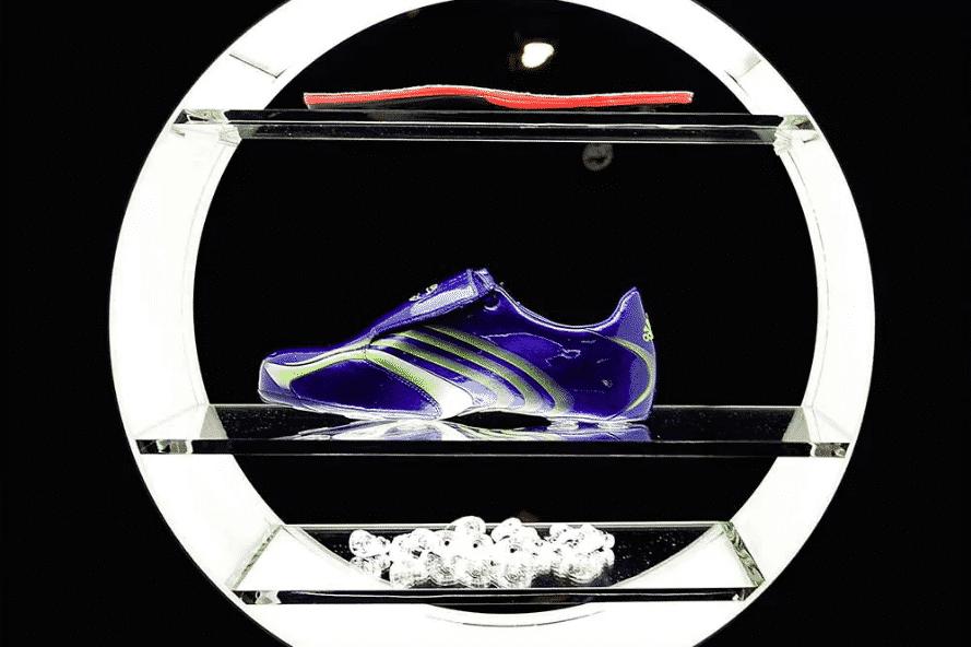 chaussures-football-adidas-F50-2006-mai-2018