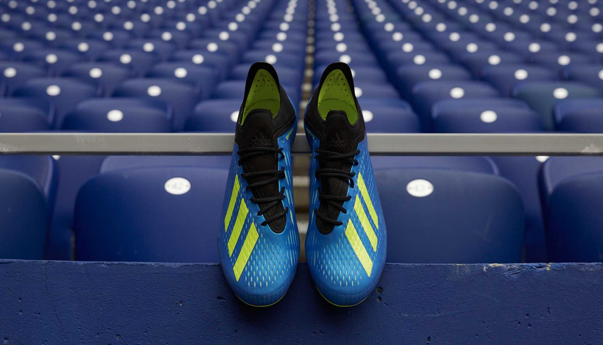 chaussures-football-adidas-X18-1-energy-mode-img2