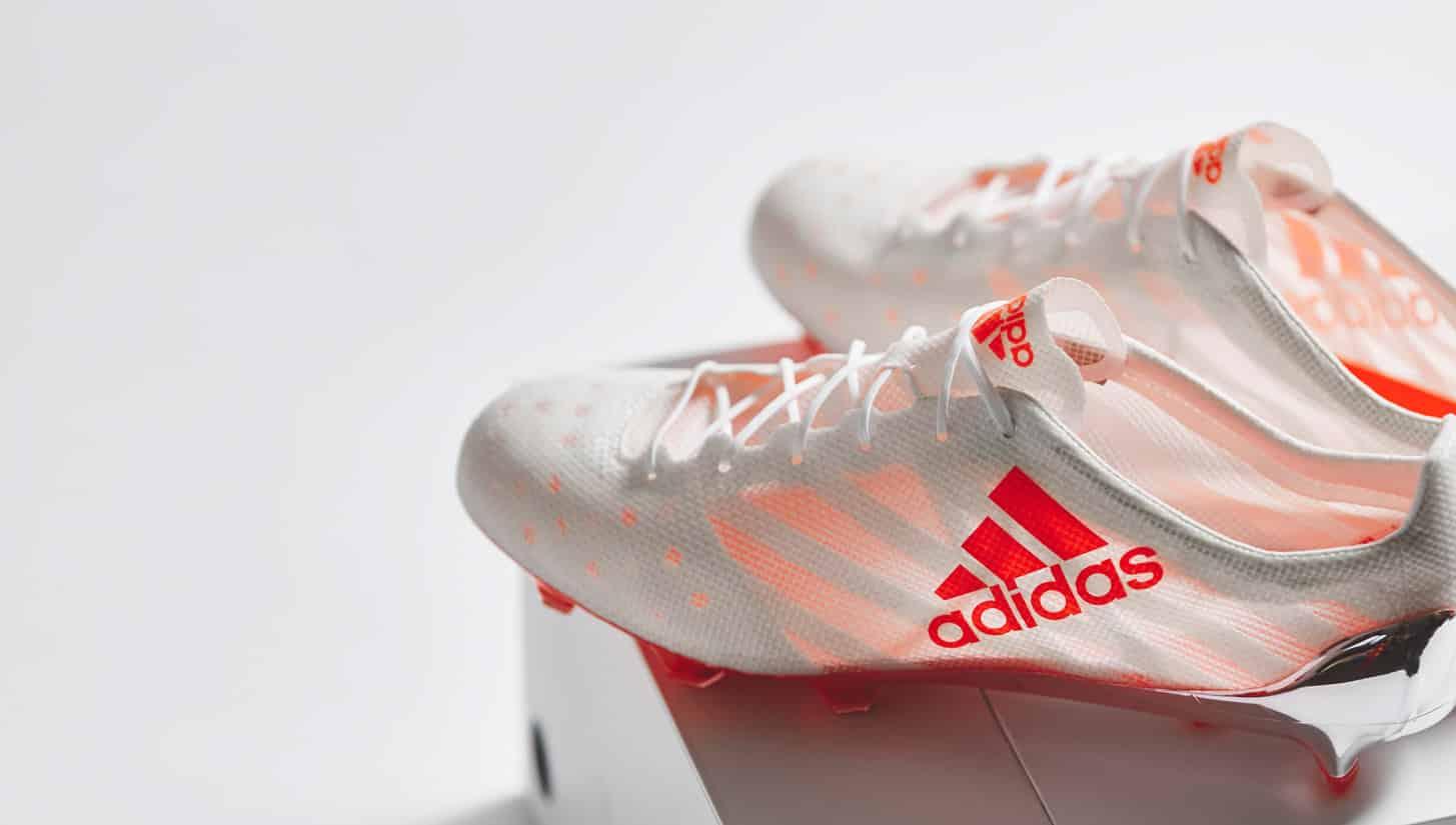 chaussures-football-adidas-adizero-99-grammes-mai-2018