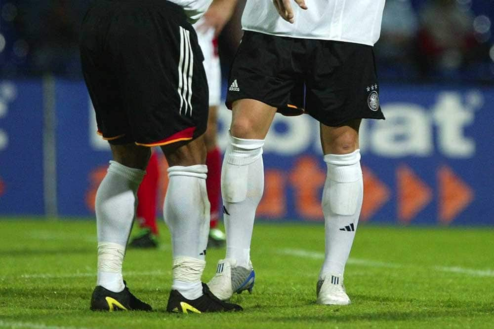 chaussures-football-adidas-f50-2004-mai-2018-1