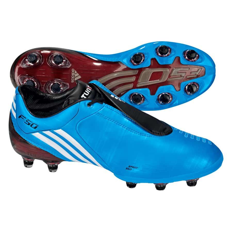 chaussures-football-adidas-f50i-2009-mai-2018