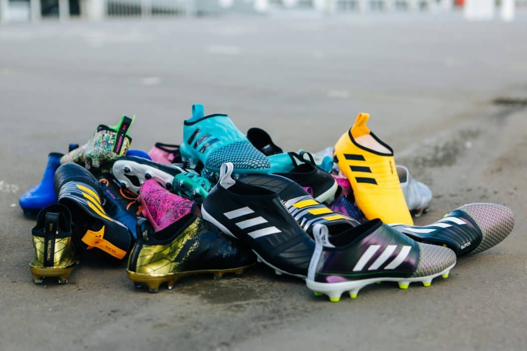 http://www.footpack.fr/wp-content/uploads/2018/05/concours-footpack-adidas-glitch-4-ans-mai-2018-1050x700.jpg