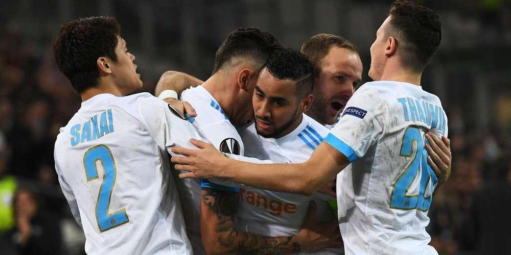 http://www.footpack.fr/wp-content/uploads/2018/05/l-om-est-en-quarts-de-finale-de-la-ligue-europa.jpg