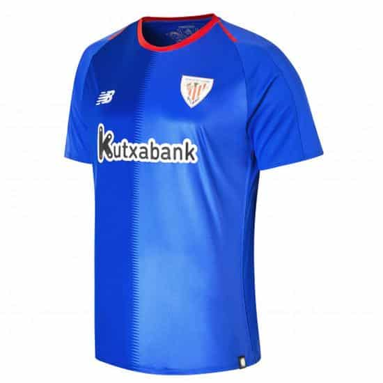 maillot-athletic-bilbao-exterieur--2018-2019