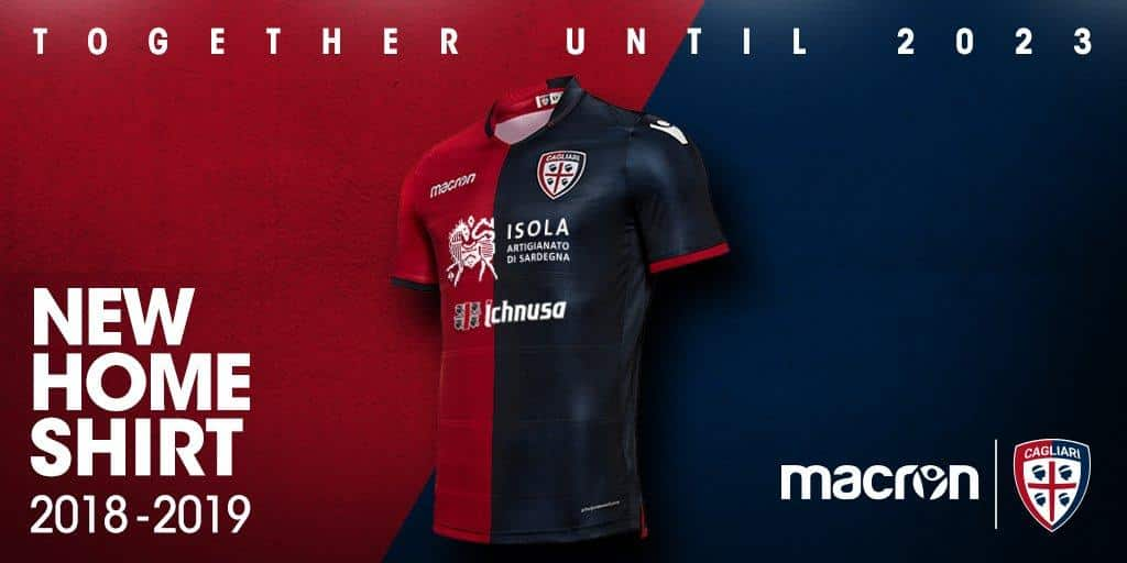 http://www.footpack.fr/wp-content/uploads/2018/05/maillot-cagliari-domicile-2018-2019-macron.jpg