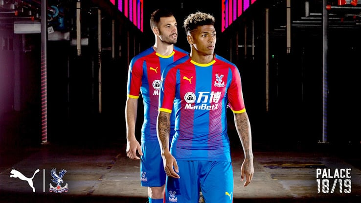 http://www.footpack.fr/wp-content/uploads/2018/05/maillot-crystal-palace-domicile-2018-2019-macron.jpg