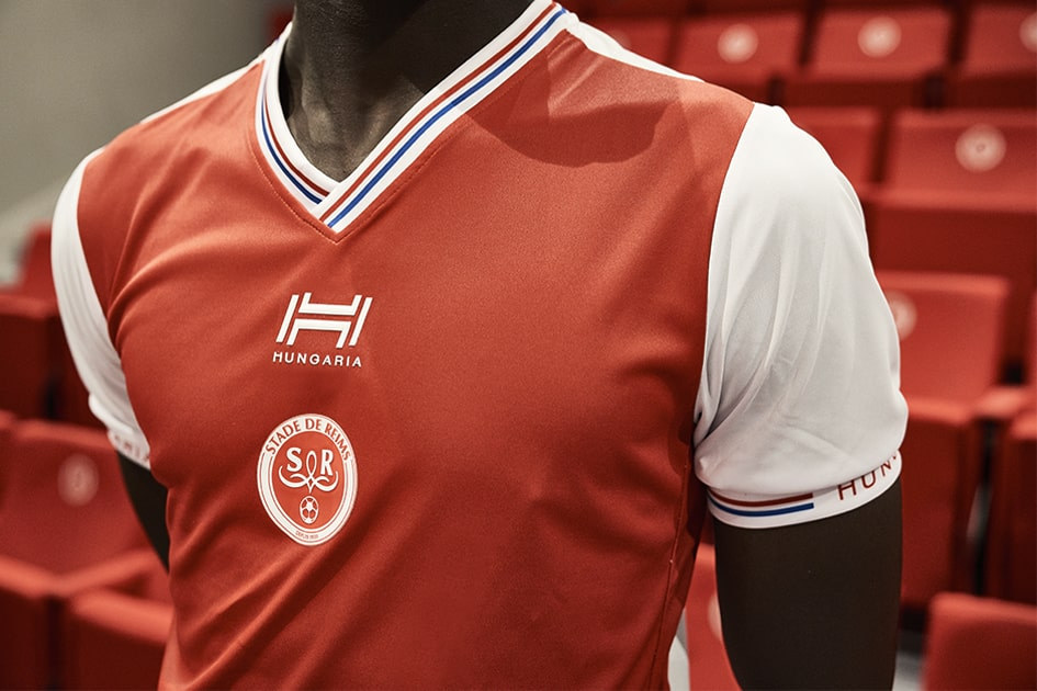 maillot-domicile-stade-de-reims-2018-2019-hungaria