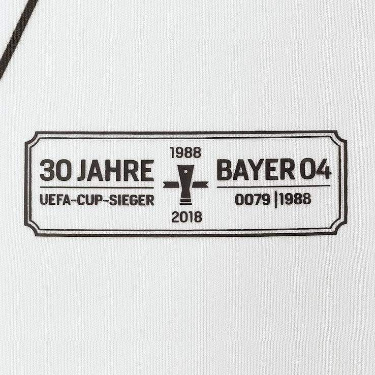 maillot-exterieur-bayer-leverkusen-2018-2019-dos-1