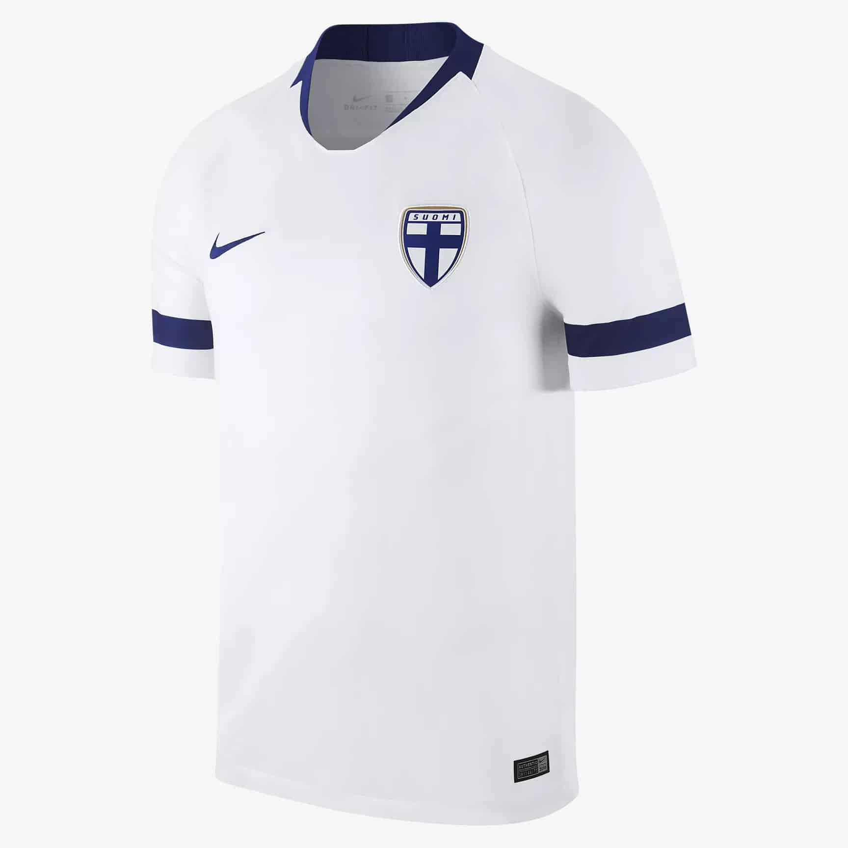 maillot-finlande-nike-4