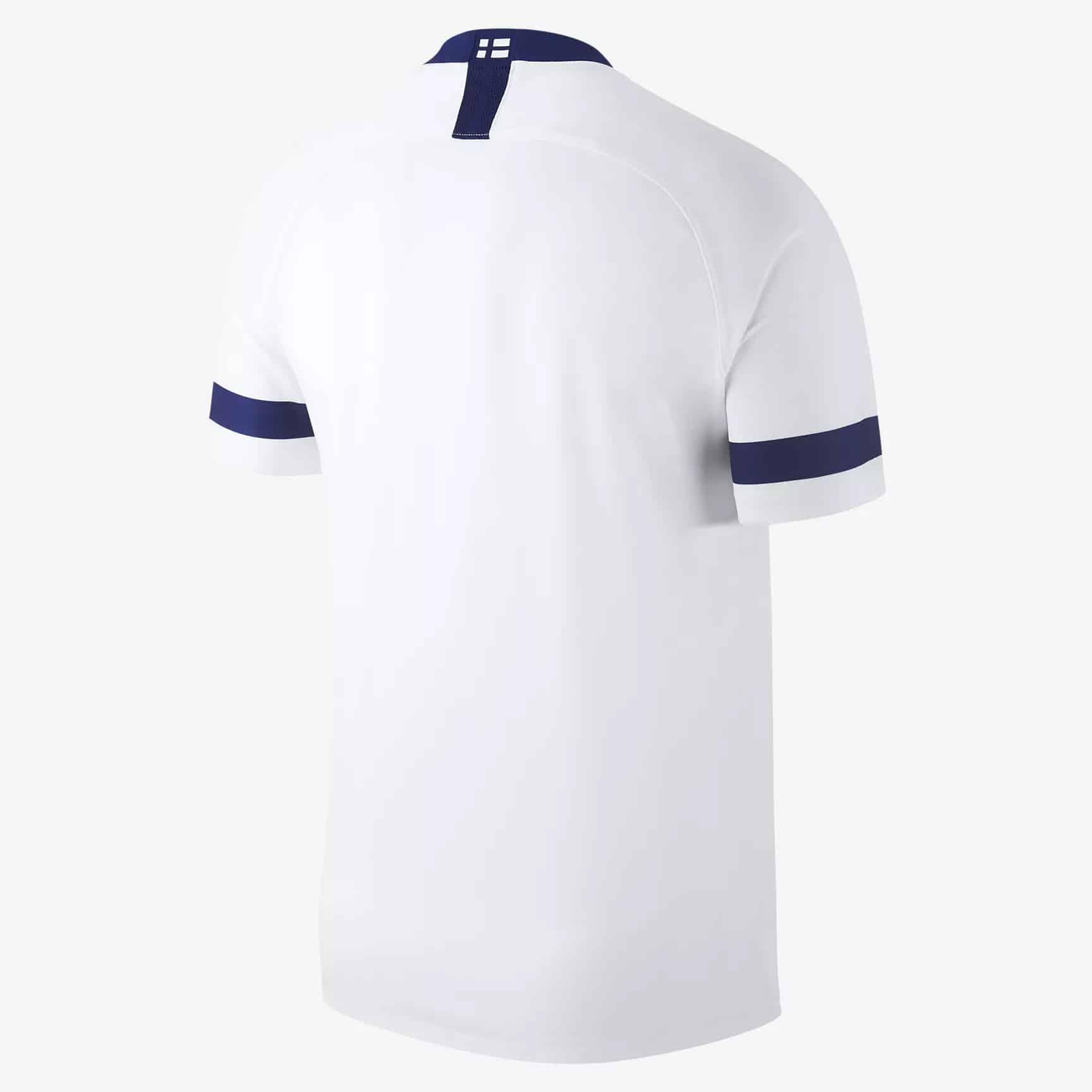 maillot-finlande-nike-5