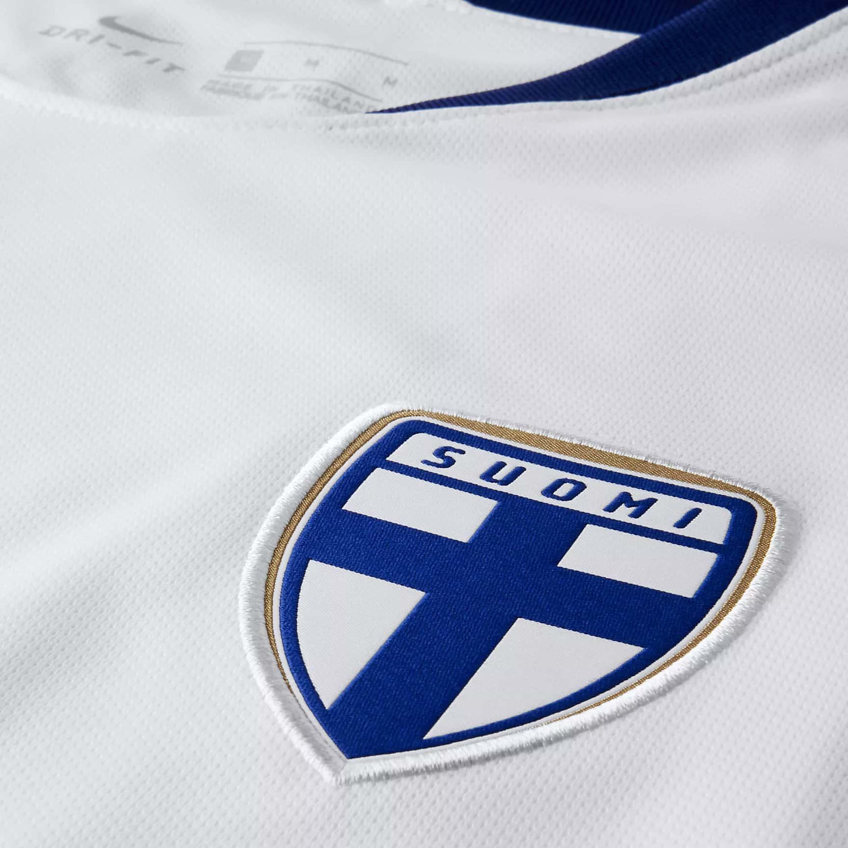 maillot-finlande-nike-6