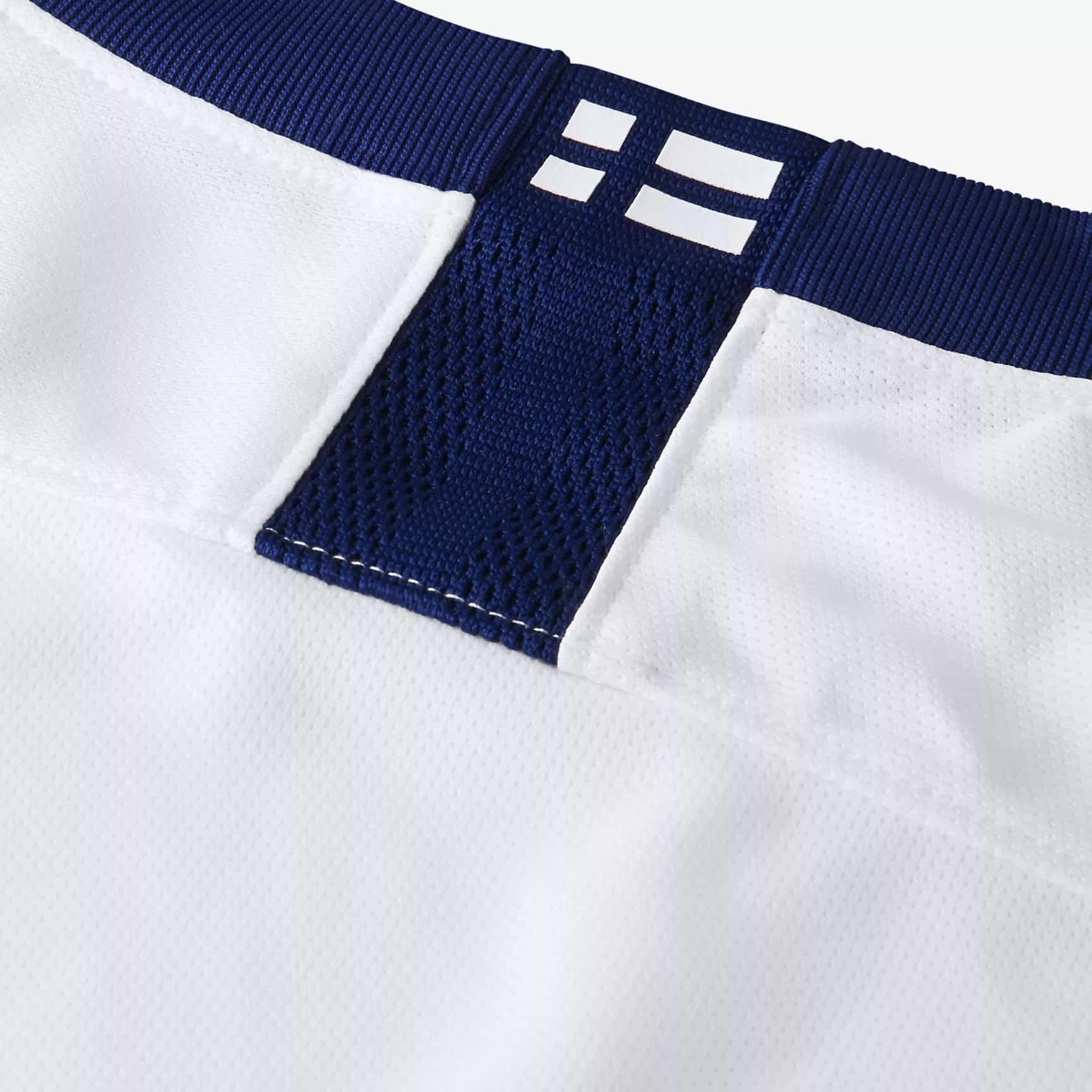 maillot-finlande-nike-7