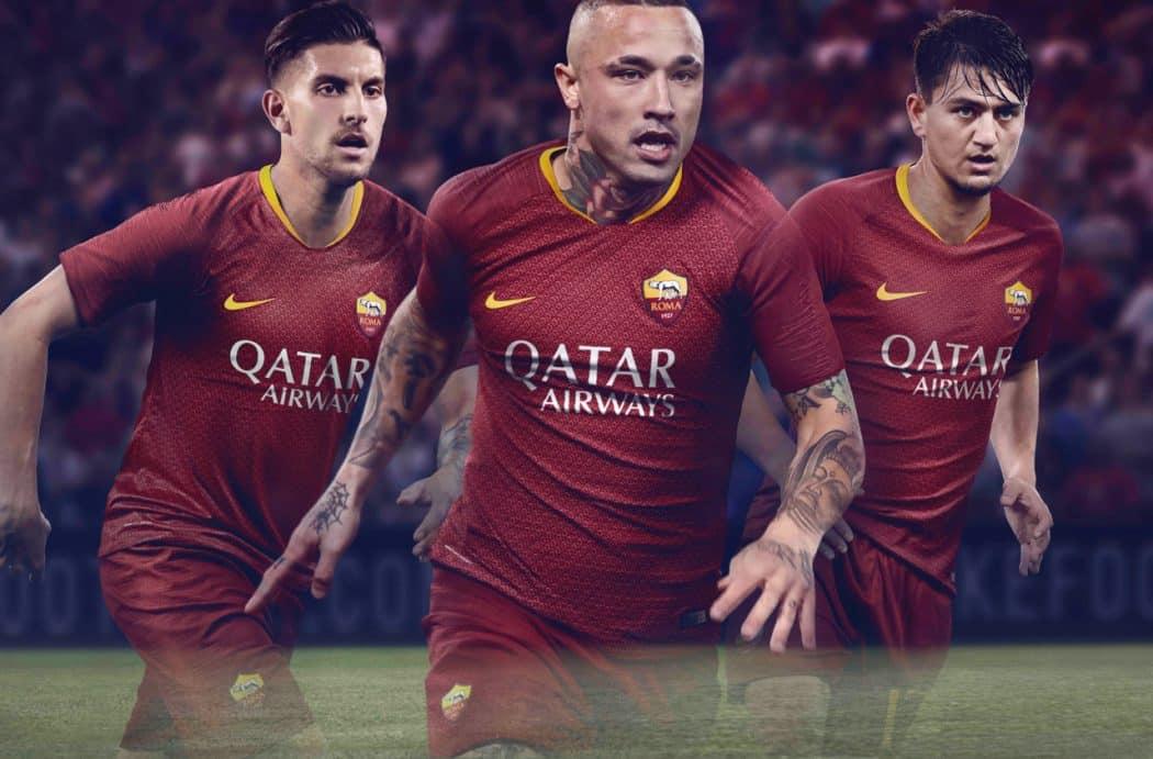 http://www.footpack.fr/wp-content/uploads/2018/05/maillot-football-2018-2019-as-roma-mai-2018-1050x691.jpg