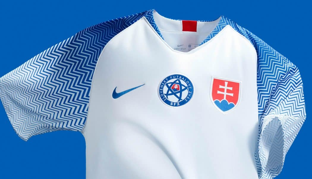http://www.footpack.fr/wp-content/uploads/2018/05/maillot-football-Nike-Slovaquie-domicile-2018-img2-1050x602.jpg