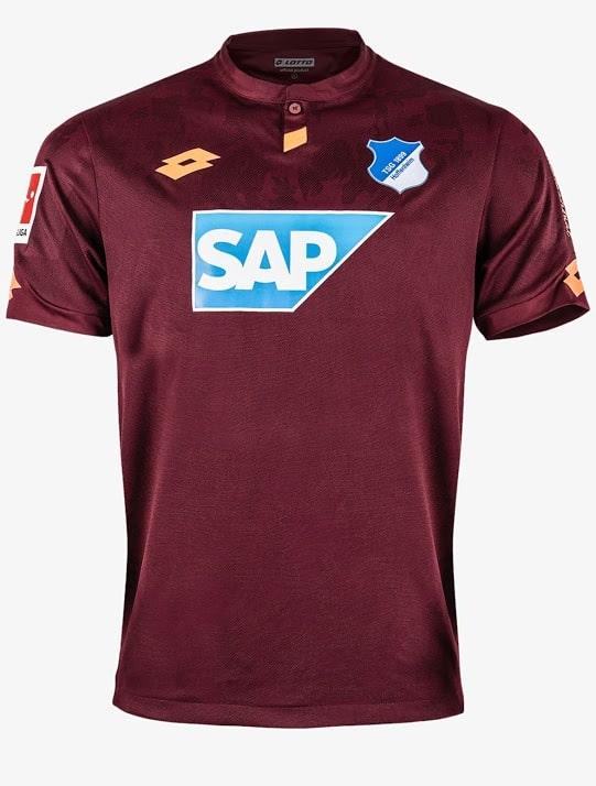 maillot-hoffenheim-third-2018-2019