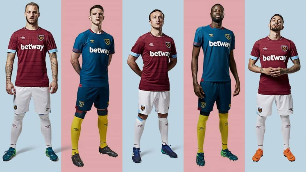 http://www.footpack.fr/wp-content/uploads/2018/05/maillots-football-Umbro-West-Ham-2018-2019-img1-1050x591.jpg