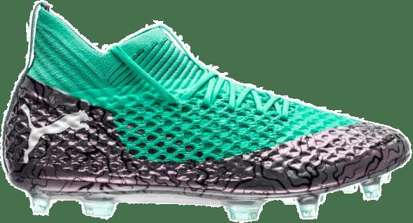 Chaussures-football-puma-future-illuminate-juin-2018