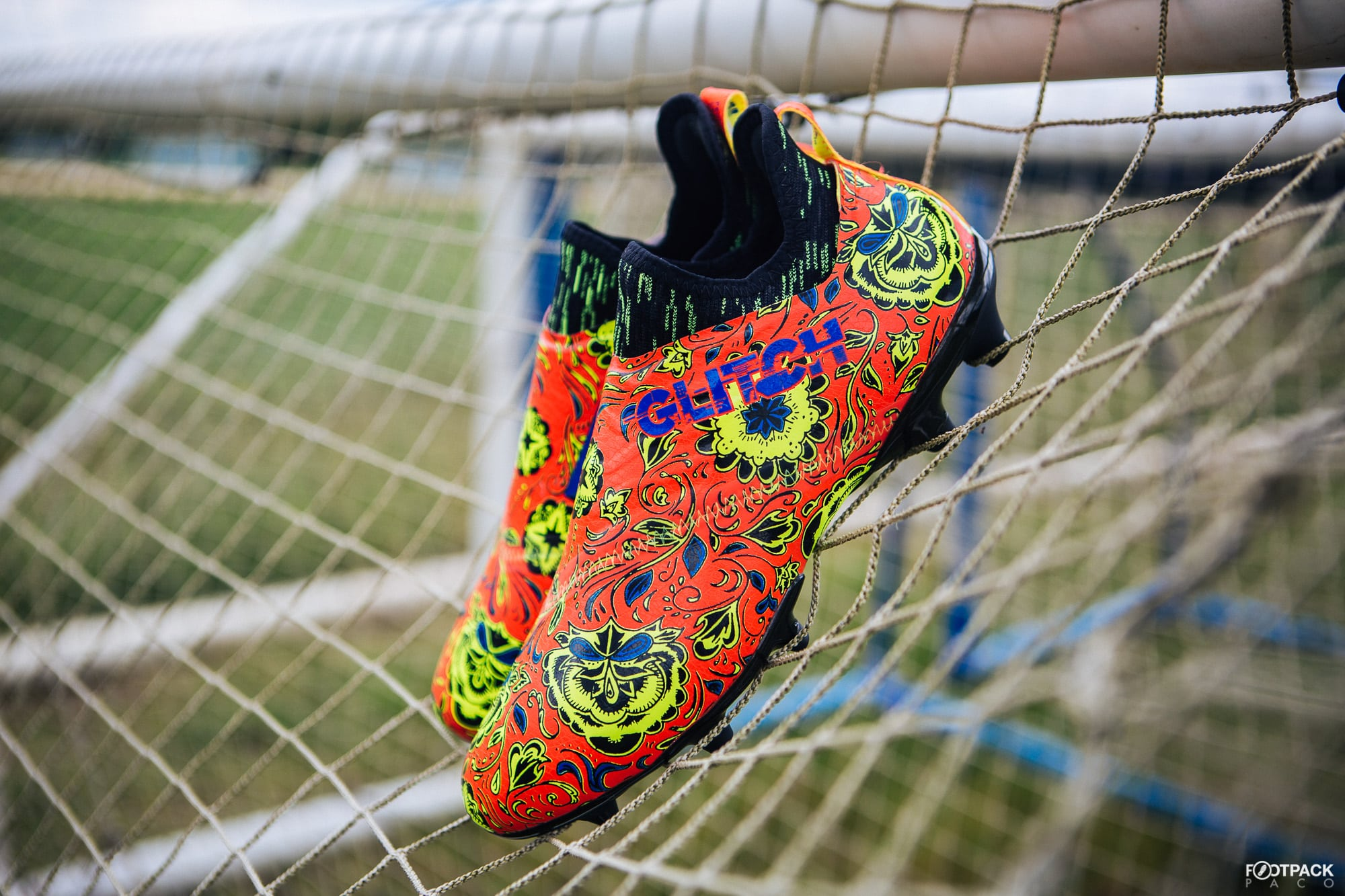 Chaussures-football-adidas-glitch-18-2-0-Worldskin-France-Coupe-Monde-Juin-2018-9