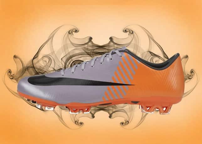 Chaussures-football-nike-mercurial-ronaldo-2010-juin-2018-1