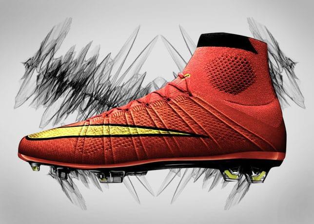 Chaussures-football-nike-mercurial-ronaldo-2014-juin-2018-2