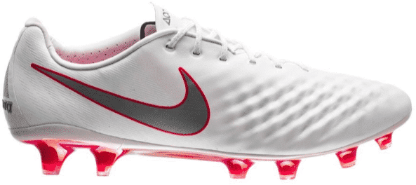Chaussures-football-nike-magista-just-do-it-coupe-monde-2018-juin-2018
