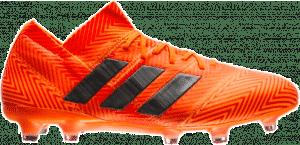 Chaussures-football-adidas-nemeziz-18-1-energy-mode-coupe-monde-2018-Juin-2018