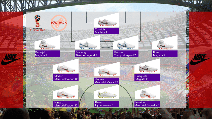 11-type-nike-coupe-monde-2018-juin-2018