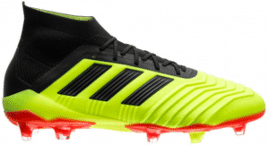 Chaussures-football-adidas-predator-world-cup-18.1-juin-2018