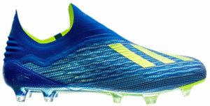 chaussures-football-adidas-x18+-coupe-monde-2018-juin-2018