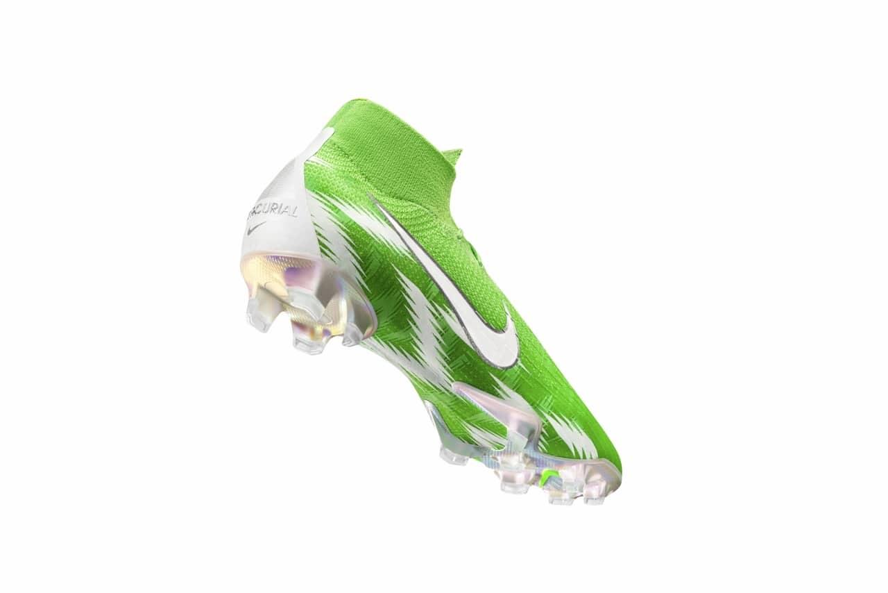 chaussures-football-Nike-iD-Mercurial-360-Naija-Nigeria-vert-img4