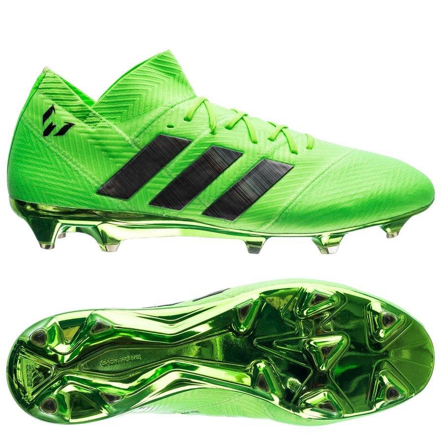 chaussures-football-adidas-f50-coupe-du-monde-2014-mai-2018