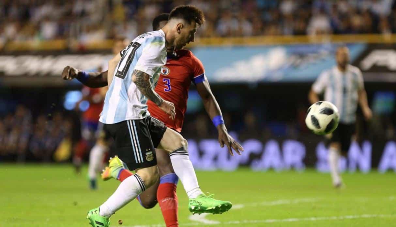 chaussures-football-adidas-f50-coupe-du-monde-2014-mai-2018-2