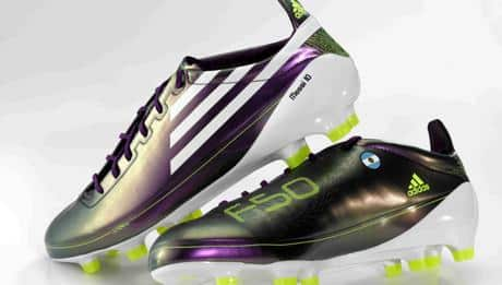 chaussures-football-adidas-f50-messi-coupe-du-monde-2010-mai-2018-2