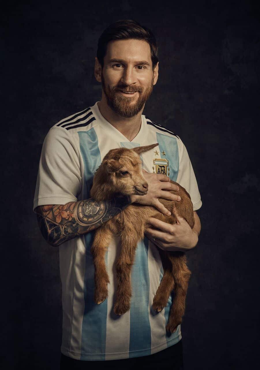 chaussures-football-adidas-nemeziz-messi-GOAT-chèvre-mai-2018-3