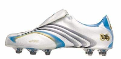 chaussures-football-messi-coupe-du-monde-2006-mai-2018-2
