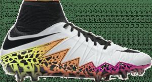 chaussures-football-nike-hypervenom-2DF