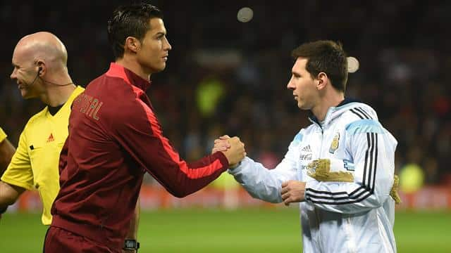 http://www.footpack.fr/wp-content/uploads/2018/06/lionel-messi-cristiano-ronaldo-argentine-portugal.jpg