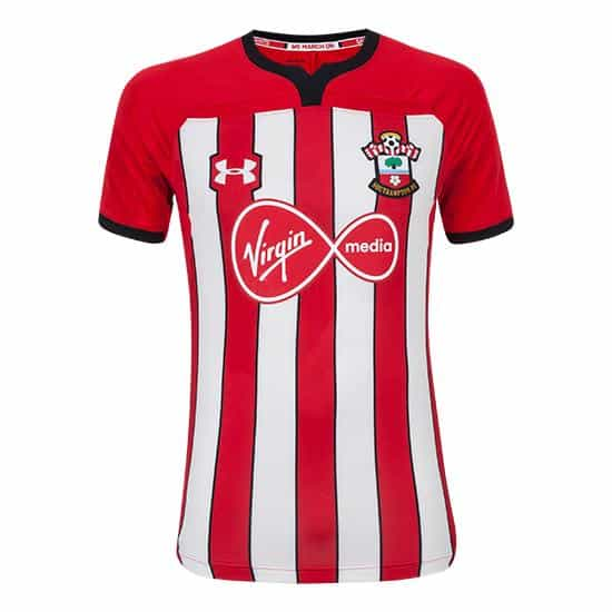 maillot-domicile-southampton-2018-2019-under-armour