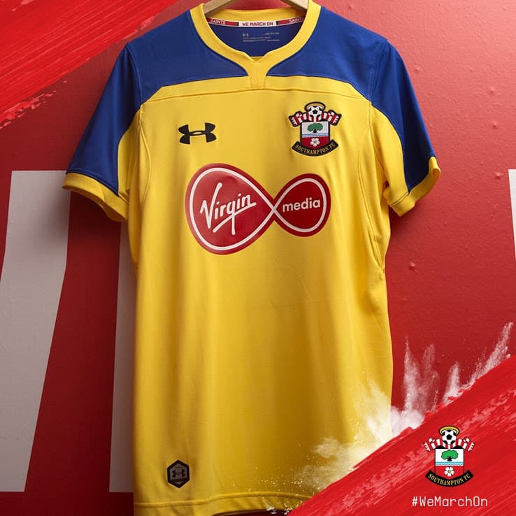 maillot-exterieur-southampton-2018-2019-under-armour