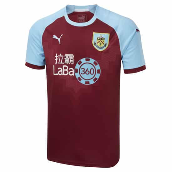 maillot-football-Puma-Burnley-2018-2019-domicile-img2
