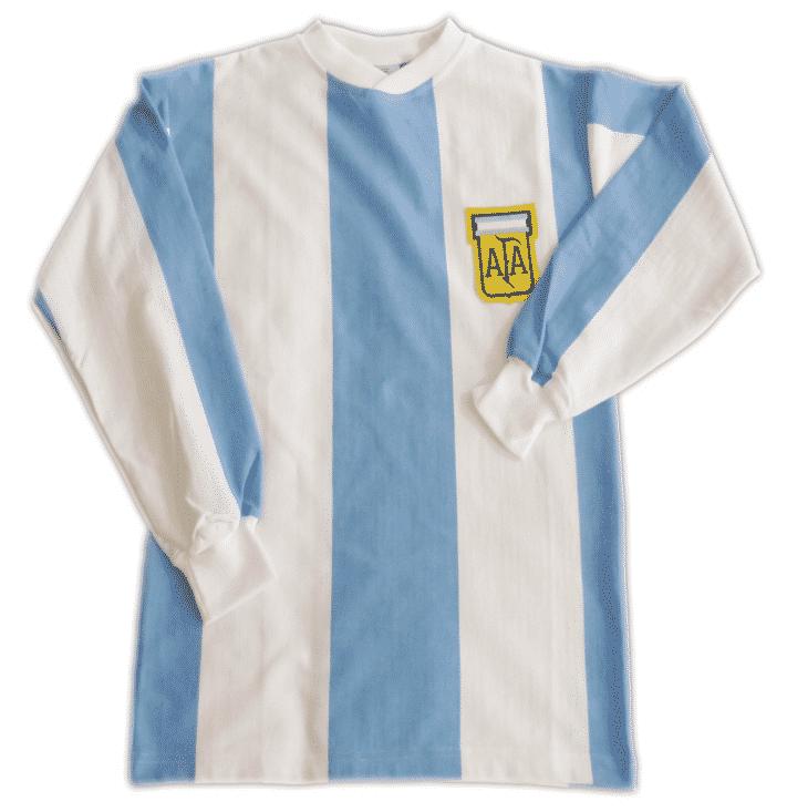 maillot-football-argentine-coupe-du-monde-1978-mai-2018