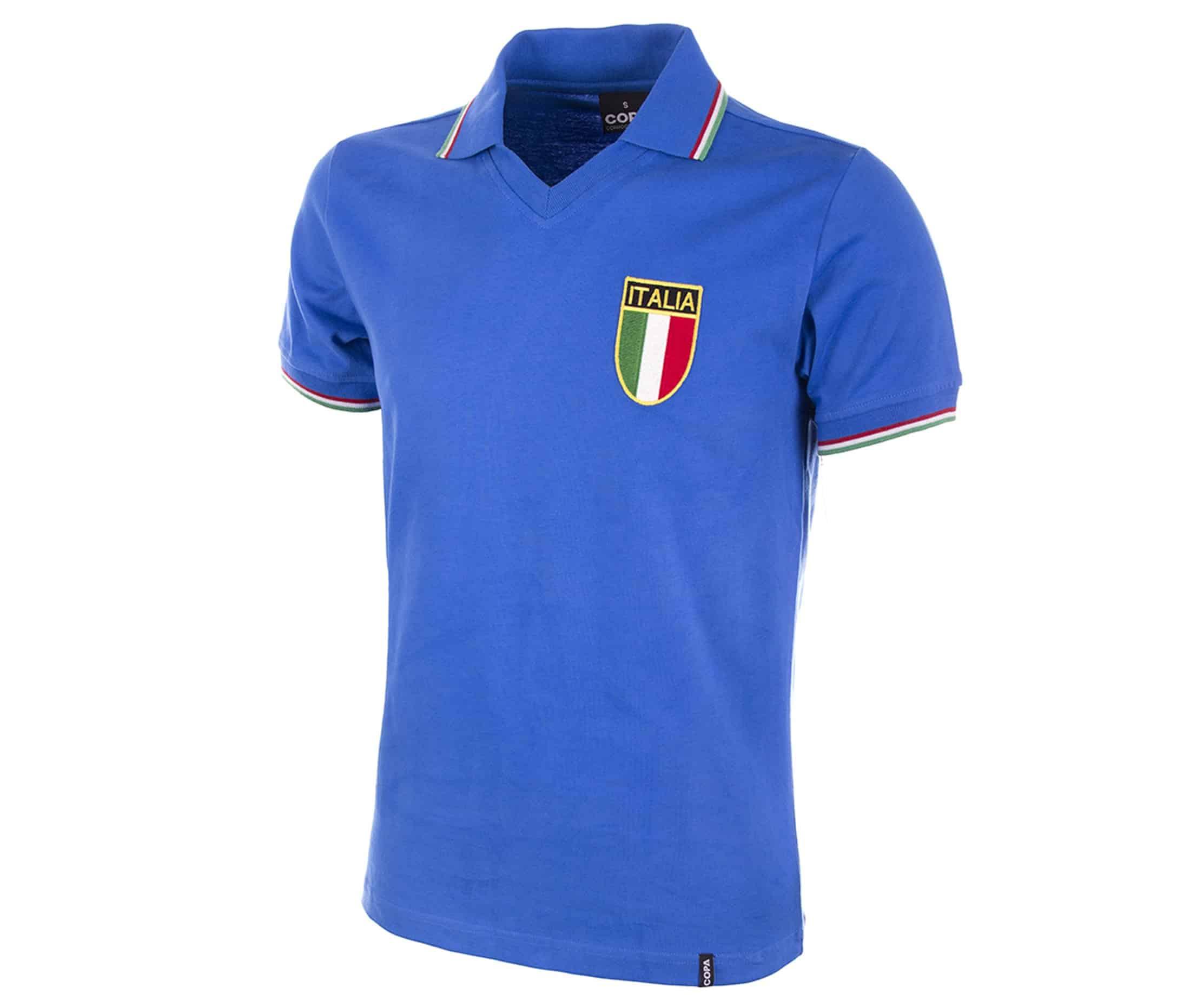 maillot-football-coupe-du-monde-italie-1982-mai-2018