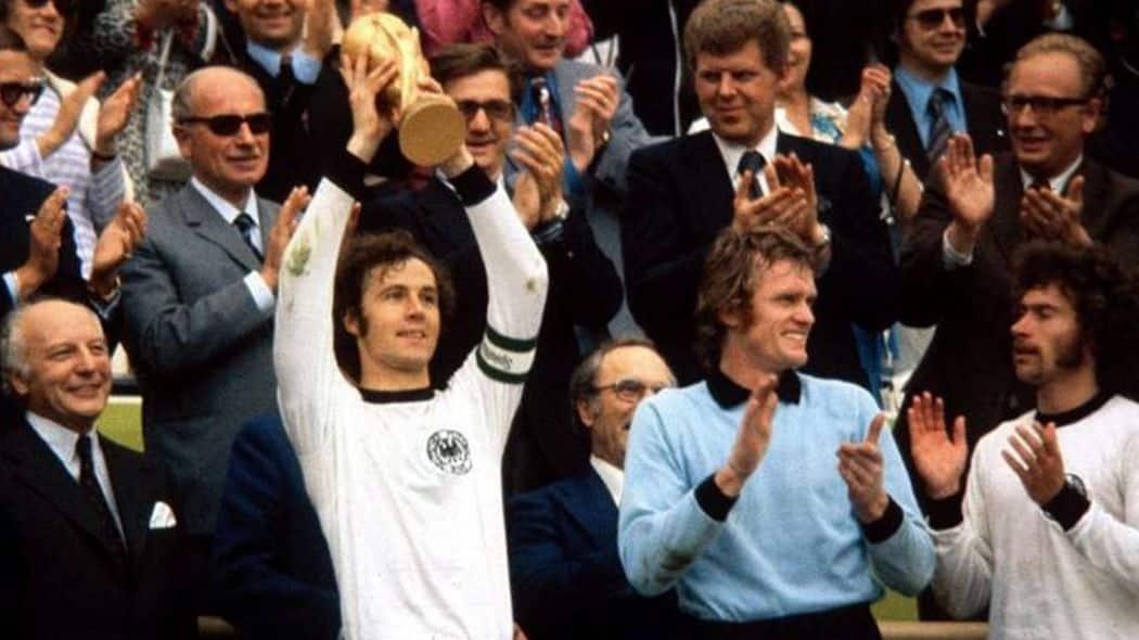 maillot-football-allemagne-coupe-du-monde-1974-mai-2018