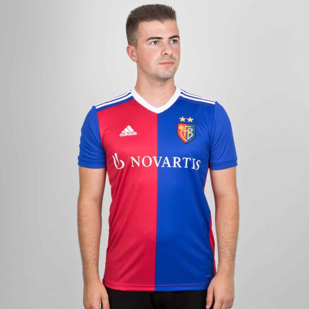 http://www.footpack.fr/wp-content/uploads/2018/07/maillot-adidas-fc-bale-domicile-1-1050x1050.jpg