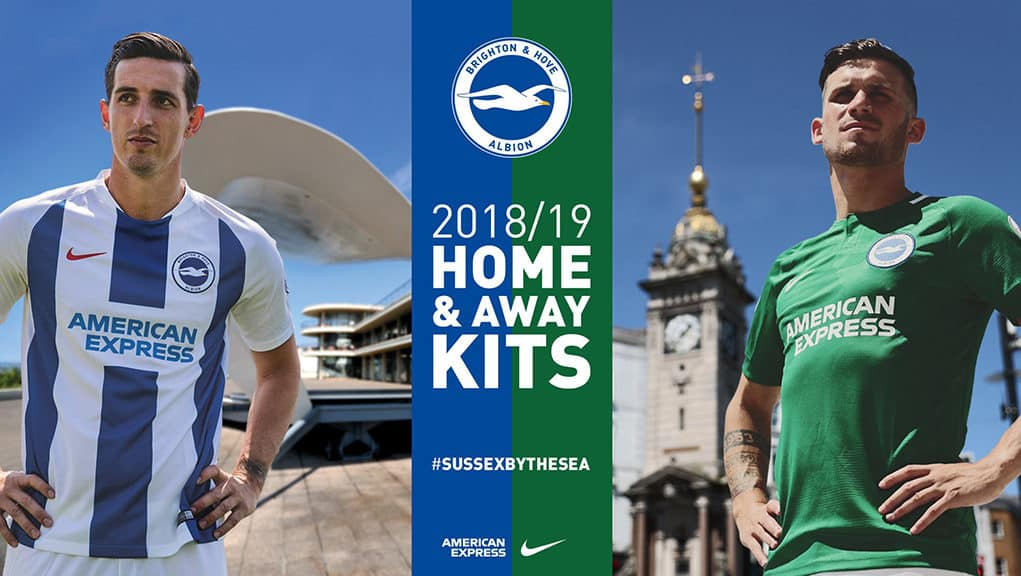 maillot-brighton-and-hove-albion-2018-2019-nike