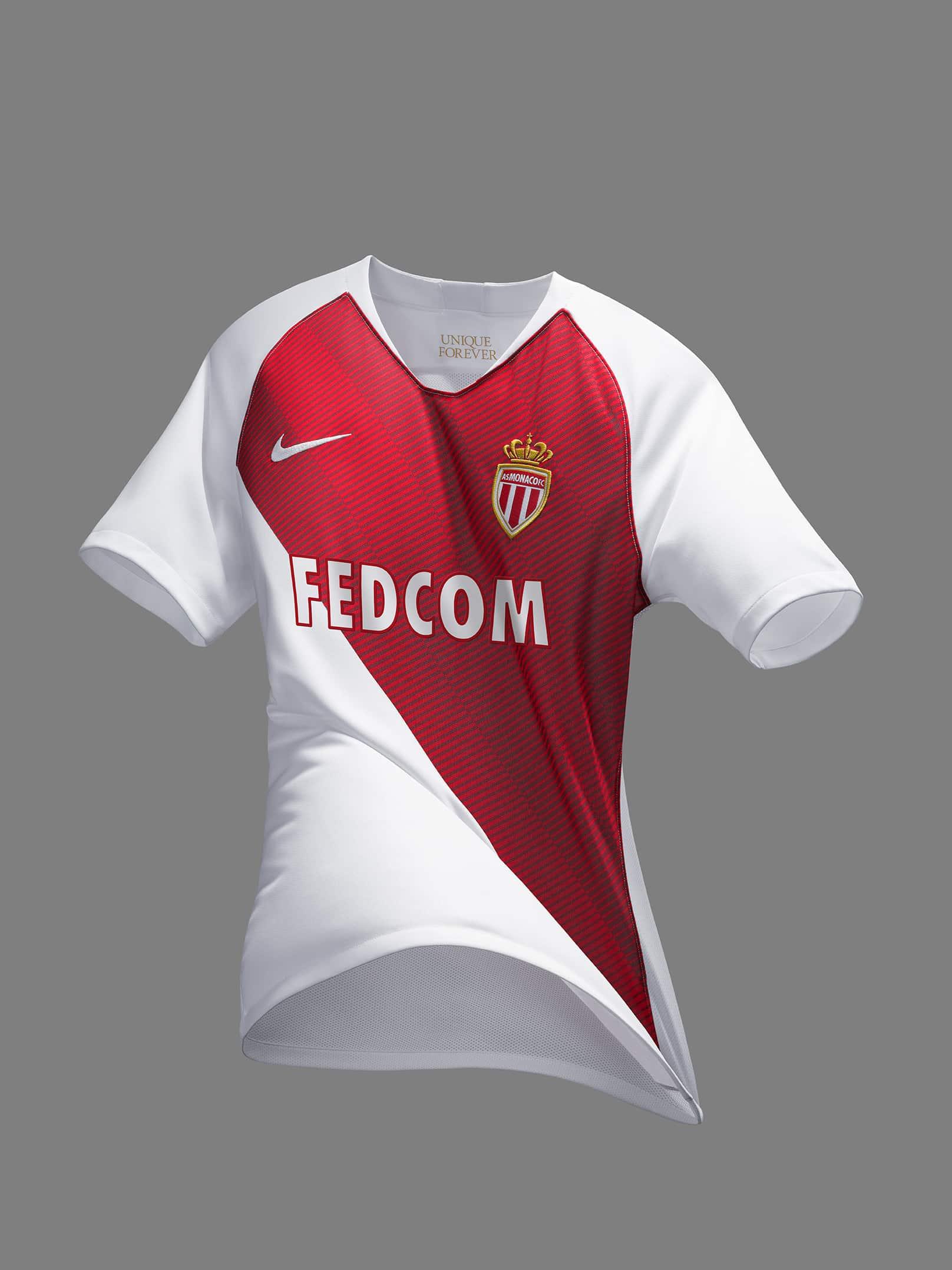 maillot-football-nike-as-monaco-2018-2019-juillet-2018-4