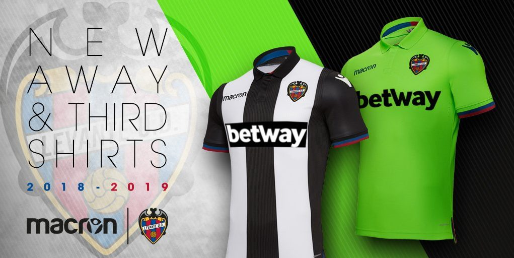 maillot-levante-away-third-2018-2019